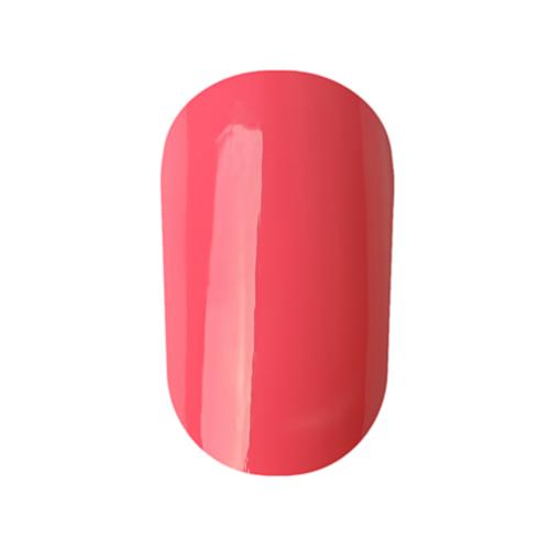 Лак для ногтей 316 тон limoni (7 мл) от DeoShop.ru