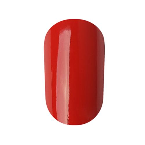 Лак для ногтей 321 тон limoni (7 мл) от DeoShop.ru