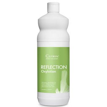 ������������� ������� reflection demi 4,5 % cutrin (Cutrin)