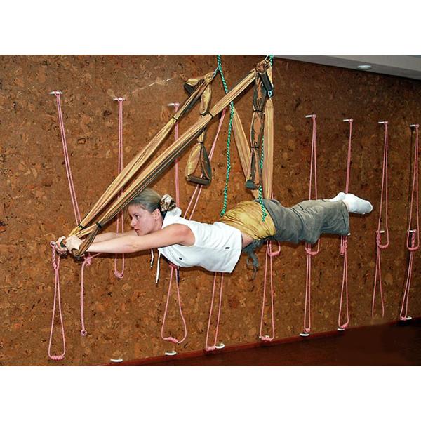Качели для йоги swing DeoShop 4990.000