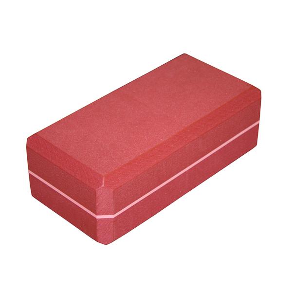 ������ ��� ���� �� eva-���� yoga brick (��������) (Yoga)