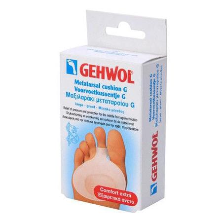 ����-��������� ��� ����� gehwol (Gehwol)