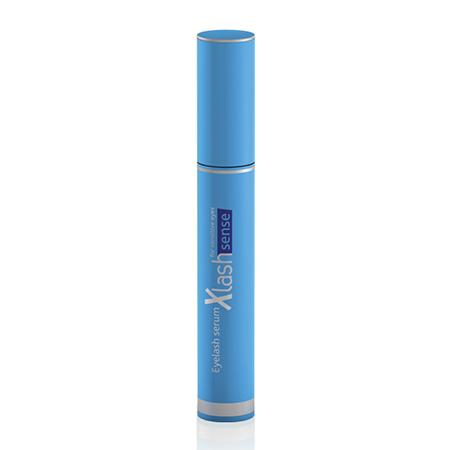 Гипоаллергенное средство для роста ресниц almea xlash sense almea xlash pro