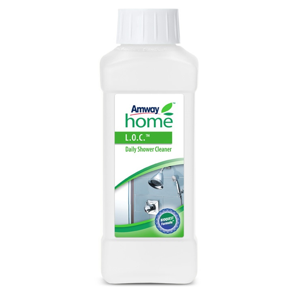 Amway home �������� ��� ����������� ����� �� ��������