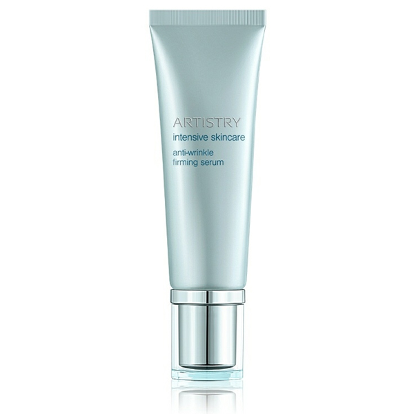 Artistry intensive skincare ����������� ��������� ������ ������ amway (Amway)