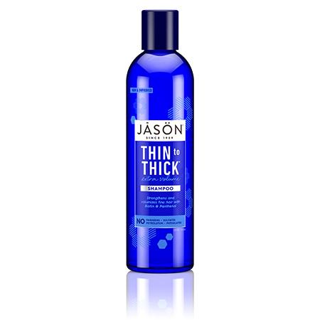 Шампунь для волос jason jason шампунь и гель для душа с лавандой успокаивающий jason cosmetics shampoo