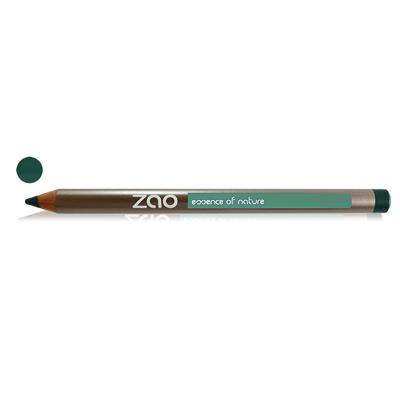 �������� ��� ����, ������, ��� 604 (�����-�������) zao (ZAO)