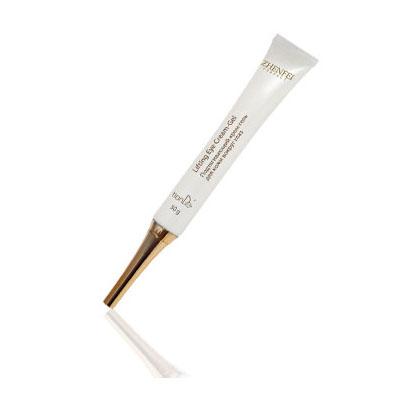 Подтягивающий крем-гель для кожи вокруг глаз (+35 лет) тианде (ТианДе)