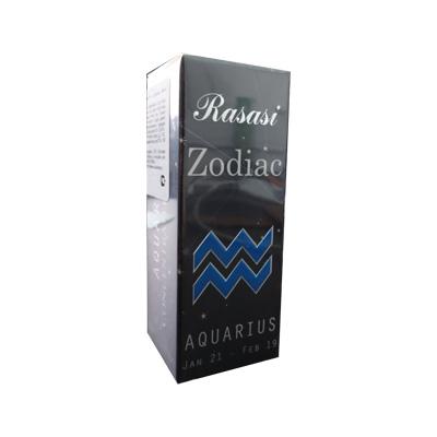 �������� ���� zodiak aquarius/������� rasasi (Rasasi Perfumes Industry LLC)