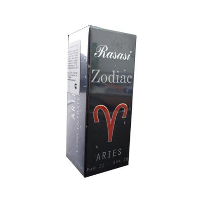 Масляные духи zodiak aries/овен rasasi (Rasasi Perfumes Industry LLC)