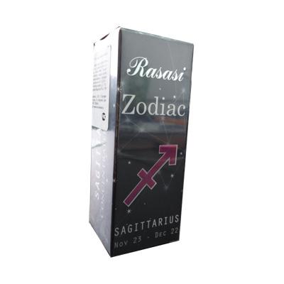 Масляные духи zodiak sagittarius/стрелец rasasi (Rasasi Perfumes Industry LLC)