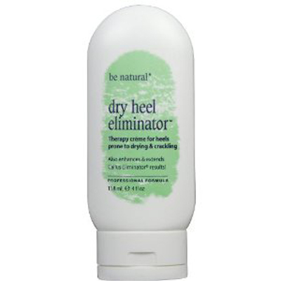 ����������� ��������������� ���� ��� ��� � ��� dry heel be natural (Be natural)