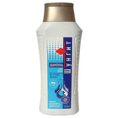 Шампунь на основе шунгита для сухих волос шунгит активатор воды шунгит природный целитель авита 150 гр