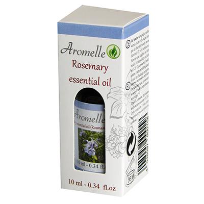 Эфирное масло розмарина aromelle (Aromelle)