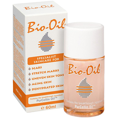 ������������� ����� bio oil (Union Swiss)
