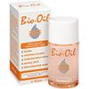 Косметическое масло Bio Oil