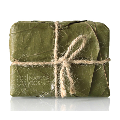 Высококачественное натуральное мыло алое вера и ромашка marico limited (Marico Limited)