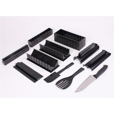 Набор для приготовления суши и роллов мидори посуда под суши в спб