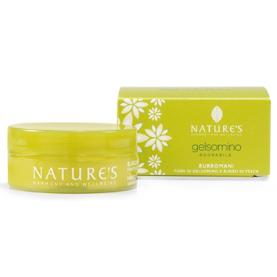 Gelsomino ���� ��� ��� � �������� � ���������� ������ nature's (Nature's)