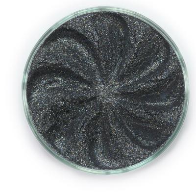 Минеральные тени frost (тон f30) era minerals