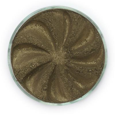 Минеральные тени frost (тон f35) era minerals