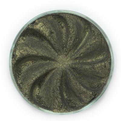 Минеральные тени frost (тон f37) era minerals