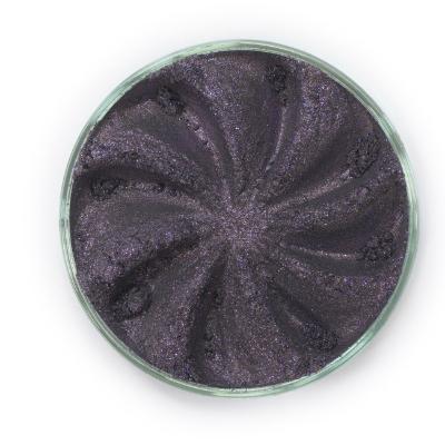 Минеральные тени frost (тон f44) era minerals la biosthetique моделирующий лак для волос сильной фиксации molding spray 300 мл