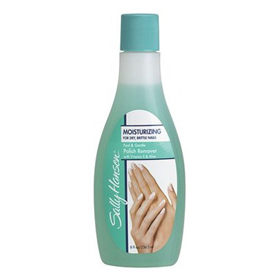 �������� ��� ������ ���� ����������� ��� ����� ������� ������ sally hansen (Sally Hansen)