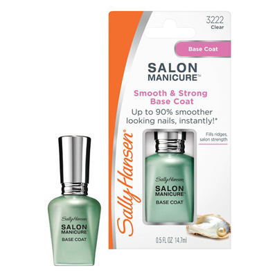 ������������� � ����������� ������� �������� sally hansen (Sally Hansen)