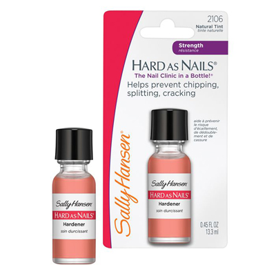 �������� ��� ���������� ������ ����������� ������� sally hansen (Sally Hansen)