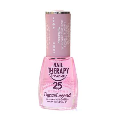 �������� ��� ����� ������ nail therapy dance legend (Dance Legend)