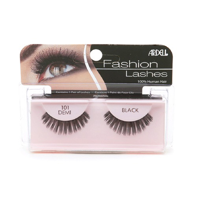 ��������� ������� fashion lash �101 ardell (Ardell)