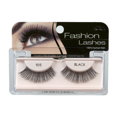 ��������� ������� fashion lash �105 ardell (Ardell)
