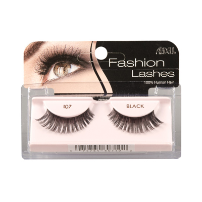 ��������� ������� fashion lash �107 ardell (Ardell)