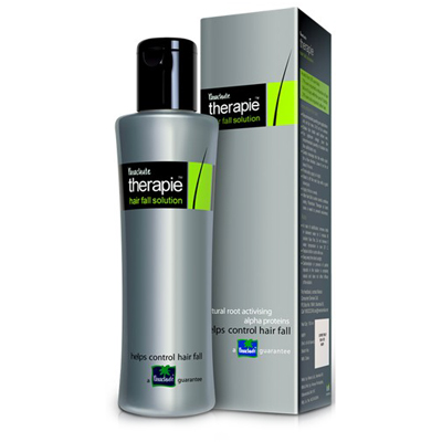 �������� �� ������ ����� parachute therapie 100 �� marico limited (Marico Limited)