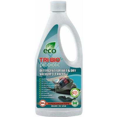 Био-средство для моющих пылесосов tri-bio (TRI-BIO)