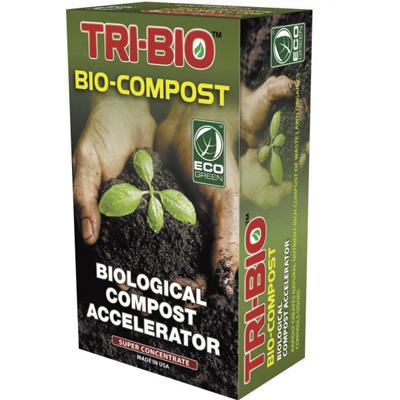 ���-�������� ��� �������� ����������� �������� tri-bio (TRI-BIO)