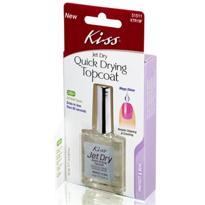 �������� ��� ������� ����� ���� kiss (Kiss Products)