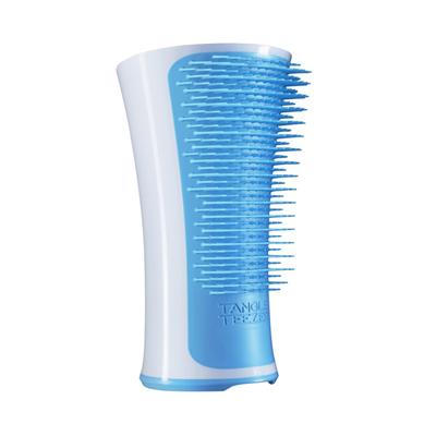Расческа aqua splash blue lagoon tangle teezer tangle teezer расческа для волос salon elite yellow