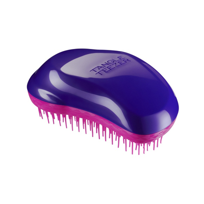 �������� original plum delicious tangle teezer (Tangle Teezer)
