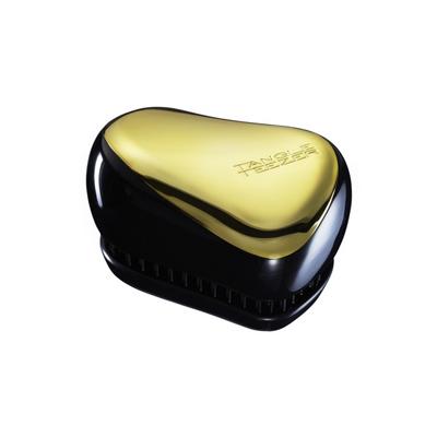 �������� compact styler gold rush tangle teezer (Tangle Teezer)