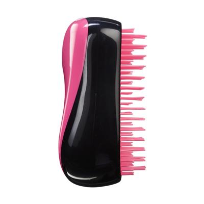 �������� compact styler pink sizzle tangle teezer (Tangle Teezer)