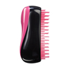Расческа Compact Styler Pink Sizzle Tangle Teezer