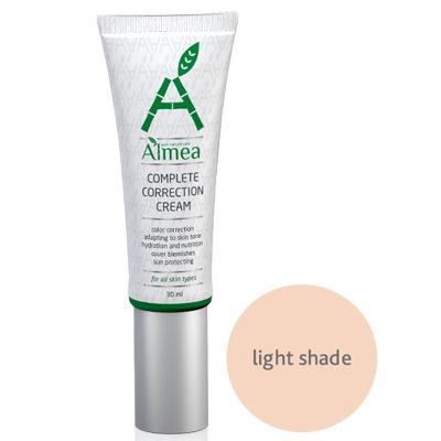 ������������������� ���� ��� ��������� ���� cc cream ������� ������� almea (Almea)