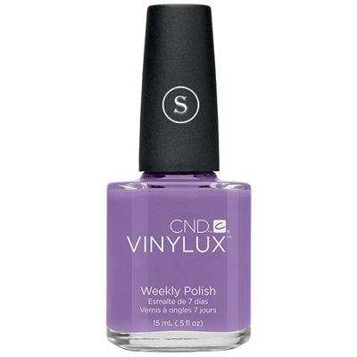 ��������� ��� lilac longing (��� 125) vinylux (VINYLUX)