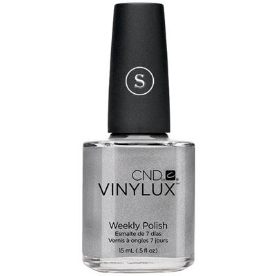 ��������� ��� silver chrome (��� 148) vinylux (VINYLUX)
