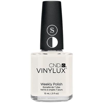 ��������� ��� studio white (��� 151) vinylux (VINYLUX)