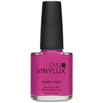 ��������� ��� sultry sunset (��� 168) vinylux (VINYLUX)