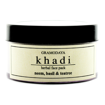 ������������ ����� ��� ���� � ����� ������ ������� � ��������� ��� ���������� ���� indian khadi (Indian Khadi)