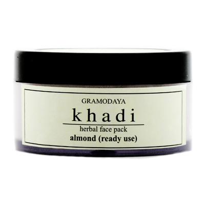 �������������� ����� ��� ���� � ��������, �������� � �������� indian khadi (Indian Khadi)